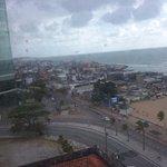 Photo of Recife Praia Hotel