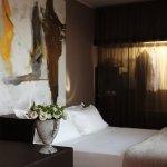 Photo of Vergilius Hotel & Spa