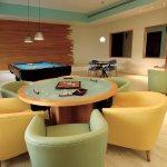 Foto de Waterstones Hotel