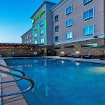 Photo of Holiday Inn Austin Airport
