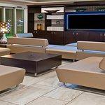 Photo of Holiday Inn Austin Airport
