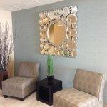 Photo of Holiday Inn Express Golden