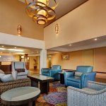 Photo of Holiday Inn Express San Diego South-National City