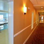 Photo of Holiday Inn Express Hotel & Suites Smithfield-Selma I-95
