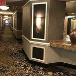 Foto de Grandover Resort , Spa & Conference Center