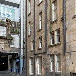 Photo of Travelodge Edinburgh Central Princes Street