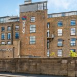Photo of Travelodge Glossop