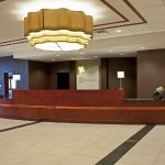 Photo of Holiday Inn Itasca (Woodfield Area)