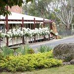 Photo of Golden Heritage Motor Inn & Cottages