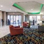 Photo of Quality Inn Fort Worth