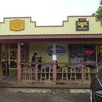 Photo de Storto's Deli & Sandwich Shop