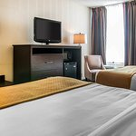 Photo of Quality Inn & Suites Escanaba