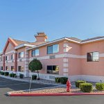 Photo of Quality Inn I-15 Red Cliffs