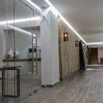 Photo de NE Hotel Nueva Estancia