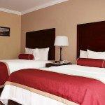 310613 Guest Room