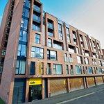 Photo of Staycity Aparthotels Laystall Street