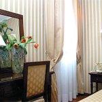 Foto de Hotel La Forcola