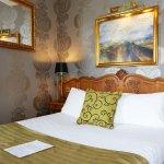 Photo de The Fountain Inn