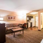 Photo of MainStay Suites Rapid City