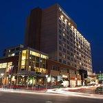 Photo de JW Marriott Denver Cherry Creek