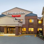 Photo of Fairfield Inn Muncie