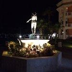 Foto de Luxury Bahia Principe Akumal Don Pablo Collection
