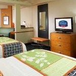 Photo of Fairfield Inn & Suites Dover