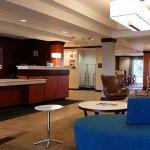 Photo of Fairfield Inn & Suites Cleveland Avon