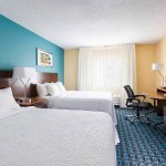 Photo of Fairfield Inn & Suites Mansfield Ontario