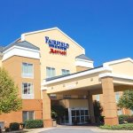 Photo of Fairfield Inn & Suites Winchester