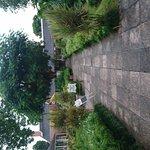 Foto Devon House