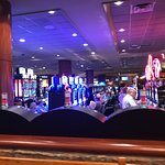Soaring Eagle Casino & Resort   Mount Pleasant, Michigan