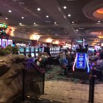Soaring Eagle Casino & Resort | Mount Pleasant, Michigan