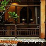 Oasis Spa Pattaya