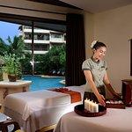 Bild från Oasis Spa Pattaya