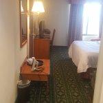 Foto di Hampton Inn and Suites Dallas Mesquite