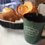 Foto de Adair Country Inn & Restaurant