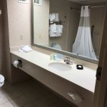 Photo de Hampton Inn & Suites, Springfield
