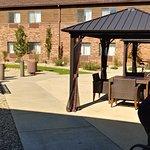 Days Inn & Suites New Buffalo Foto