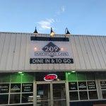 Photo of Haywood 209 Cafe