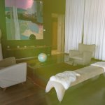 Photo of Esplendor Hotel El Calafate