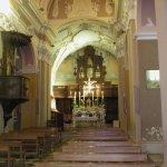 Duomo di Santa Maria
