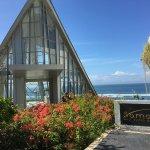 Photo of Samabe Bali Suites & Villas