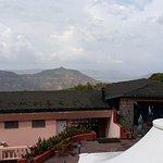 Photo de Brightland Resort & Spa