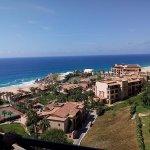 Photo de Pueblo Bonito Sunset Beach Golf & Spa Resort