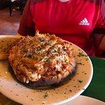Photo de Oregano's Pizza Bistro