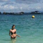 Foto de Sea Angel Cruise Phuket