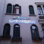 Photo of Hotel Colombina