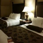 Best Western Plus Intercourse Village Inn & Suites Foto