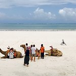 Photo of Kenyaways Beach Bed & Breakfast